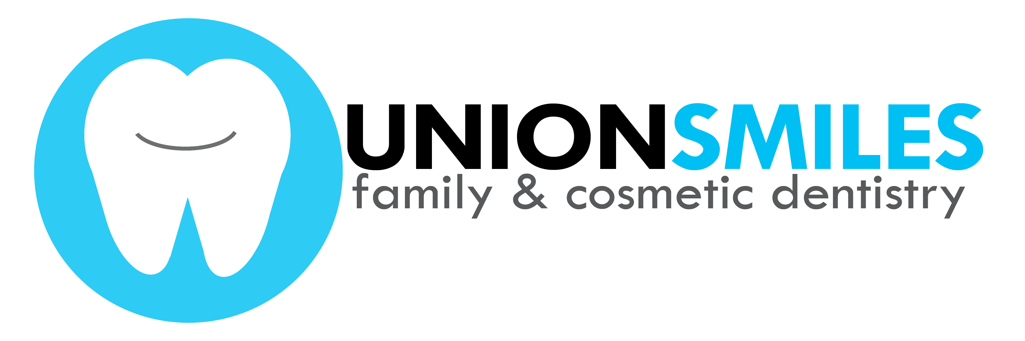 Union Smiles Family & Cosmetic Dentistry - Caglar DDS - Dentist in Union NJ