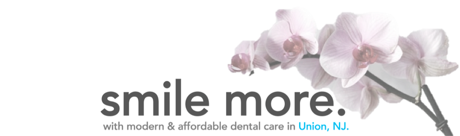 Union Smiles Family & Cosmetic Dentistry - Dr. Umut Caglar - Dentist in Union NJ