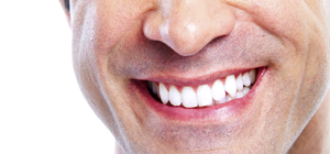 Union Smiles Family & Cosmetic Dentistry - Caglar DDS - Emergency Dental Care